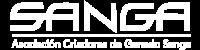 logo_sanga_completo-06